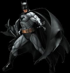 Batman gokkast